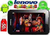 Супер! Планшет Lenovo IdeaTab A1000, мощный, гарантия (ОРИГИНАЛ)