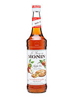 Сироп Monin Яблочный пирог 0,7 л