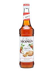 Сироп Monin Яблочный пирог 1 л ПЕТ