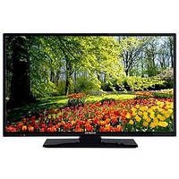 Жидкокристаллический телевизор 32HBT41 от Hitachi
