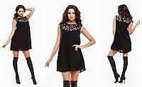 Платье платье из шифончика
