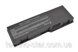 Батарея DELL INSPIRON 1501 6400 E1505 Vostro 1000 KD476 XU937 GD761