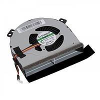 Вентилятор Lenovo IdeaPad Z400 Z500A P400 90202308