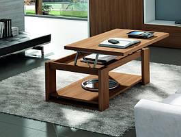 Журнальные столы недорогие