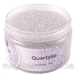 Набор кварцевых шариков для стерилизации косметологических, маникюрных и педикюрных инструментов