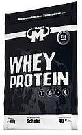 Mammut Whey Protein 1000g, фото 1