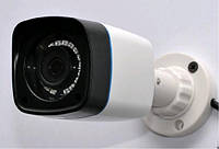 Наружная MHD видеокамера Profvision PV-LB1041M