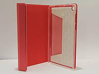 Чехол для планшета Lenovo Tab 2 A7-30 Красный, фото 1