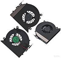Вентилятор HP Pavilion 480481-001 DFS531005MC0T BSB0705HC MF60090V1-B080-G99