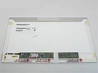 """Матрица 15.6"""" LP156WH4-TLN2 (1366*768, 40pin LED, NORMAL, глянцевая, разъем слева внизу) для ноутбука"""