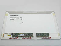 Матрица для ноутбука CLAA156WS01A