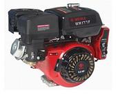 Бензиновый двигатель WEIMA WM177F-Т