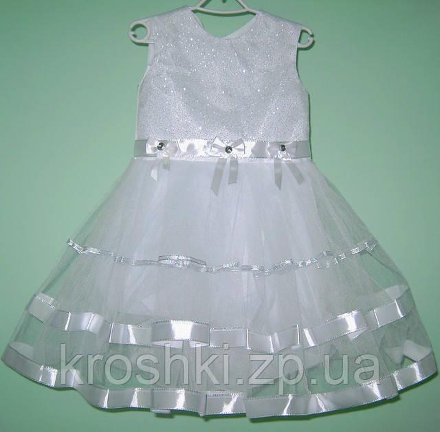 Нарядные платья к Новому году!
