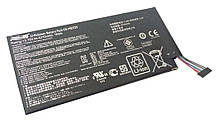 Asus MeMO Pad ME172V акумулятор (батарея)