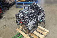 Двигатель Mazda 6 Hatchback 3.0, 2004-2007 тип мотора AJ, фото 1