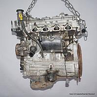 Двигатель Mazda 3 1.6, 2003-2009 тип мотора B6ZE