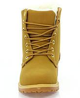 Красивые,стильные зимние ботинки   размеры 38,39