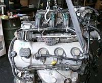 Двигатель Mazda CX-9 3.5, 2007-today тип мотора CYC4