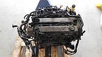 Двигатель Mazda MPV II 2.3, 2002-2006 тип мотора L3