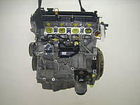 Двигатель Mazda 6 2.3, 2005-2007 тип мотора L3C1
