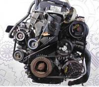 Двигатель Mazda 3  2.3 MPS Turbo, 2009-today тип мотора L3KG, L3-VDT