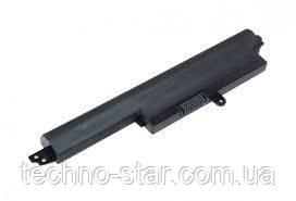 Аккумулятор(батарея) Asus A31N1302 1566-6868 0B110-00240100E A31LMH2 A31LM9H X200CA F200CA F200M X200MA R202CA
