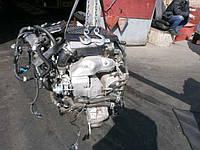 Двигатель Mazda 3  2.3 MPS, 2007-2009 тип мотора L3-VDT