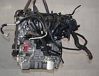 Двигатель Mazda 3  2.5, 2009-today тип мотора L5-VE, фото 1