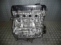 Двигатель Mazda 5 1.8, 2005-today тип мотора L823