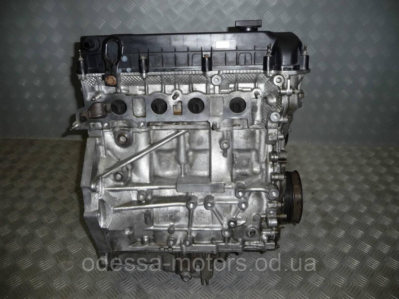 Двигатель Mazda 5 1.8, 2005-today тип мотора L823, фото 1