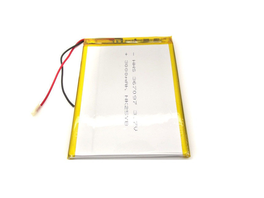 Treelogic Gravis 73 3G GPS аккумулятор (батарея)