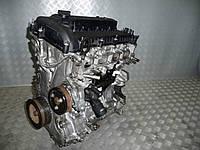 Двигатель Mazda MX-5 III MX-5 III, 2005-today тип мотора L828, L8-DE