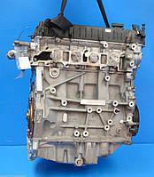 Двигатель Mazda 3 2.0, 2004-2006 тип мотора LF17, фото 1