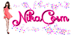 NikaСosm - интернет магазин косметики