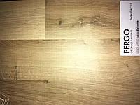 Ламинат Дуб обыкновенный , 2-х полосный