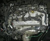 Двигатель Mazda 3 2.0 MZR, 2010-today тип мотора LF5H