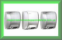 Сушарка для рук MEDICLINICS MEDIFLOW M03ACS Іспанія