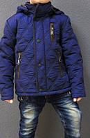 Новинки!  Детские куртки оптом.