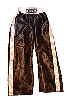 Штаны для кикбоксинга sh3