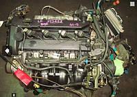 Двигатель Mazda 6 2.0 MZR, 2010-today тип мотора LF-DE