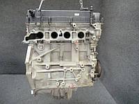 Двигатель Mazda 5 2.0, 2005-today тип мотора LFF7