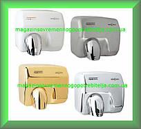 MEDICLINICS автоматические сушилки для рук SANIFLOW Е05ACS Испания