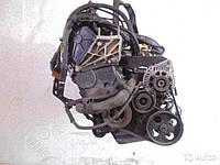 Двигатель Mazda 5 2.0, 2011-today тип мотора LFZB