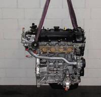 Двигатель Mazda CX-5 2.0, 2012-today тип мотора PEY5, PEY4, фото 1