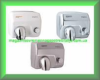 Автоматичні сушарки для рук Mediclinics SANIFLOW Push Button Е05СЅ Іспанія