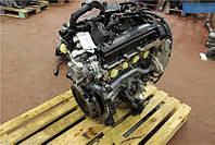 Двигатель Mazda 3 2.0, 2013-today тип мотора PEY7