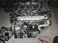 Двигатель Mazda 6 2.2 D, 2010-today тип мотора R2AA