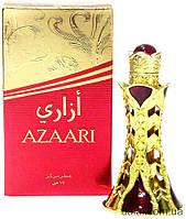 Azaari 17ml Khadlaj