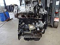 Двигатель Mazda 6 2.0 DI, 2002-2007 тип мотора RF5C