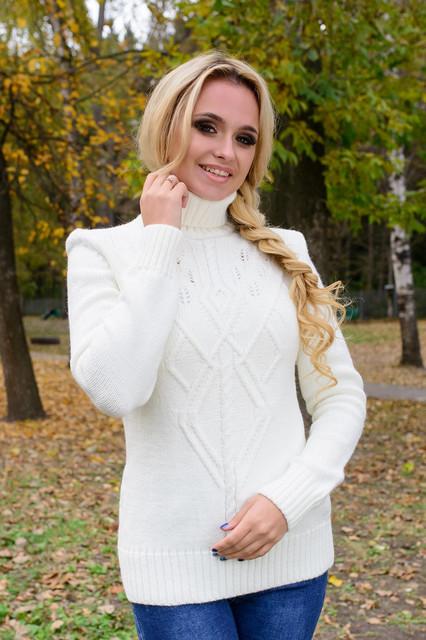 Вязанная одежда (свитера, юбки,пальто,кофты, жилеты, платья, шаль)